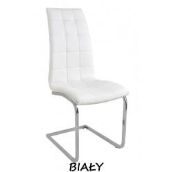 Krzesło k 364