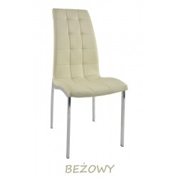 Krzesło k 365