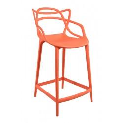 Krzesło Hoker Dankor Design...