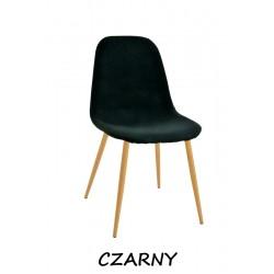 Krzesło Dankor Design New...
