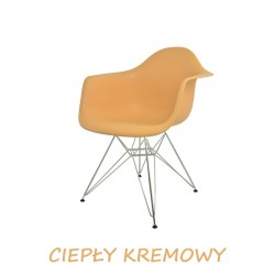 Krzesło Dankor Design DARME...