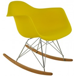 Krzesło RAR