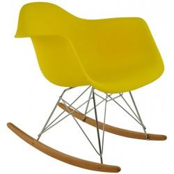 Krzesło Dankor Design DRRAR