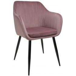Fotel Dankor Design PIK X...