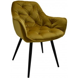 Fotel Dankor Design ARTEN...