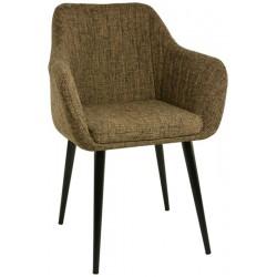 Fotel Dankor Design PIK...