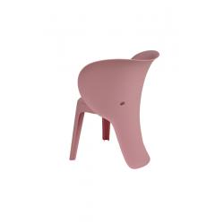 Krzesło dla dzieci Dankor...