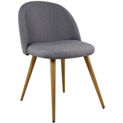 Fotel Dankor Design Kazio...