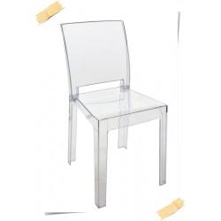 Krzesło Dankor Design...