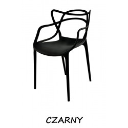 Krzesło Dankor Design Masters