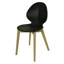 Krzesło Dankor Design BASIL