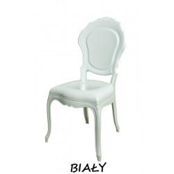 Krzesło Dankor Design GLAMOUR