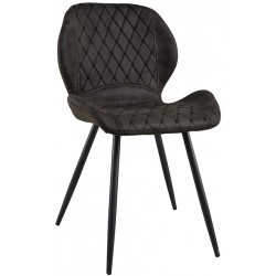 Krzesło Dankor Design  MONT...