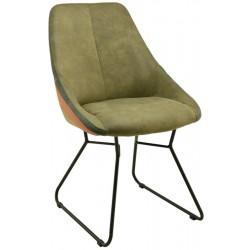 Fotel Dankor Design ROMA...
