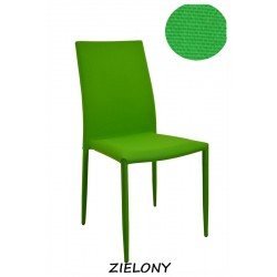 Krzesło Dankor Design RUBIN