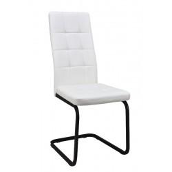 Krzesło Dankor Design MADRYT