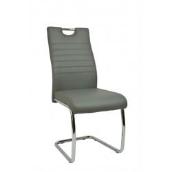 Krzesło TRIS